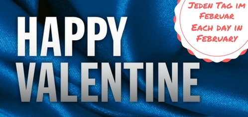Happy Valentine Home SliderIII 498x236