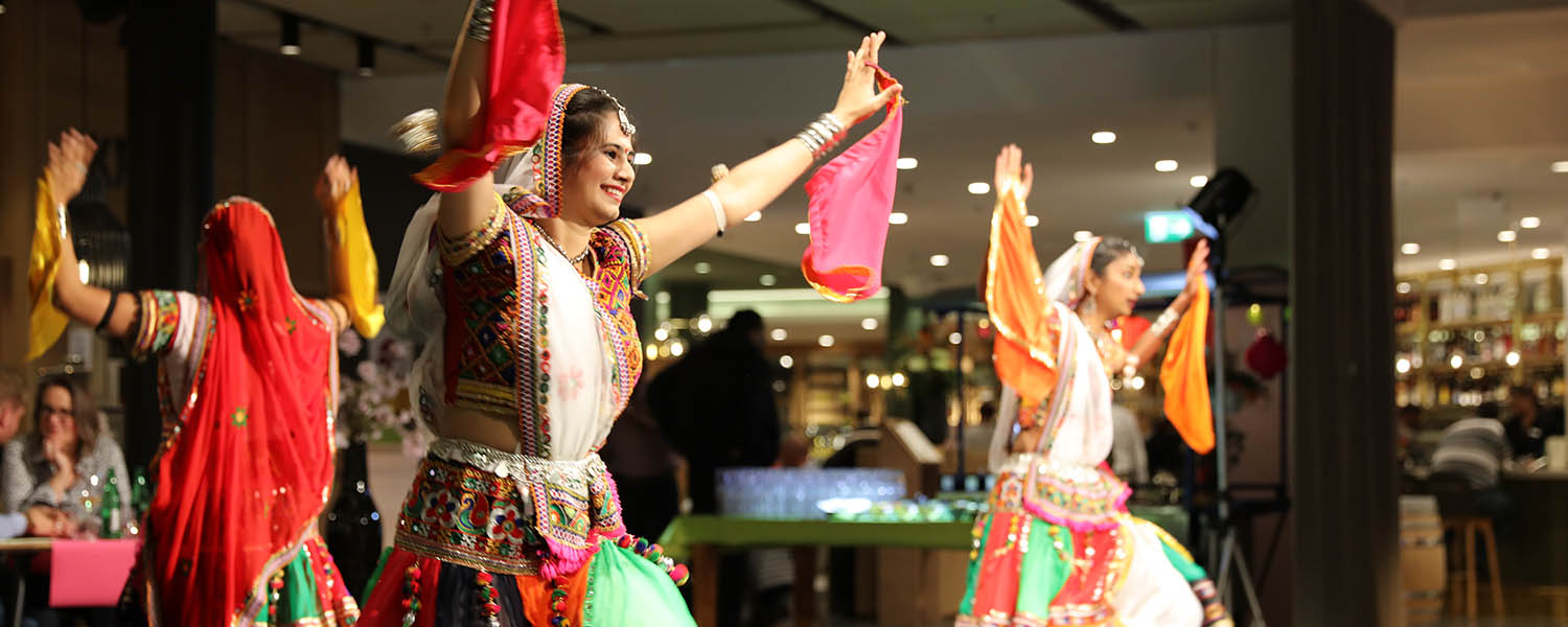 Asian Show SEEDAMM PLAZA 1500x600