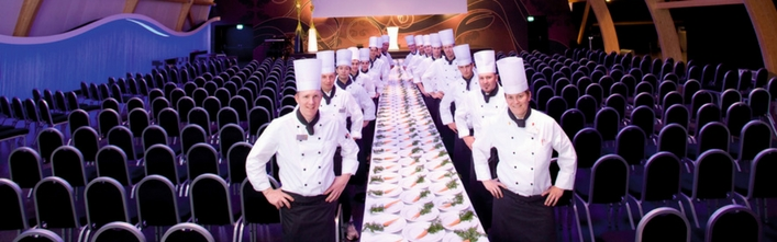 Catering 1 707x221