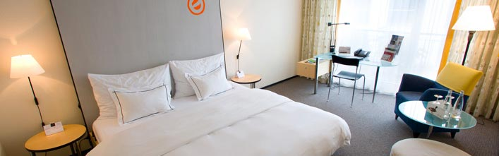 double room hotel seedamm plaza book