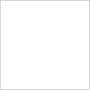 camioneta chevrolet venta peru venta de motos honda en peru