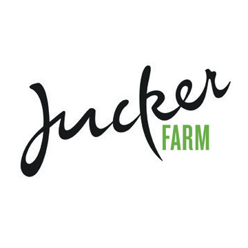 jucker farm