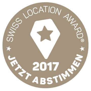 Web SwissLocationAward 360x360
