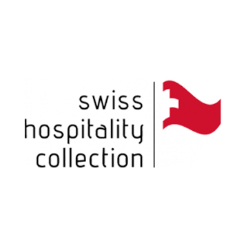 Swiss Hospitality Collection 360x360