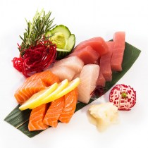 Portion-Sashimi7